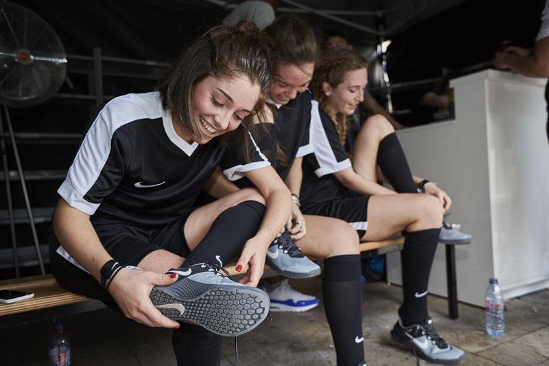 coachcindy-cindy-amara-motivation-nike-event-paris-fitness-bootcamp