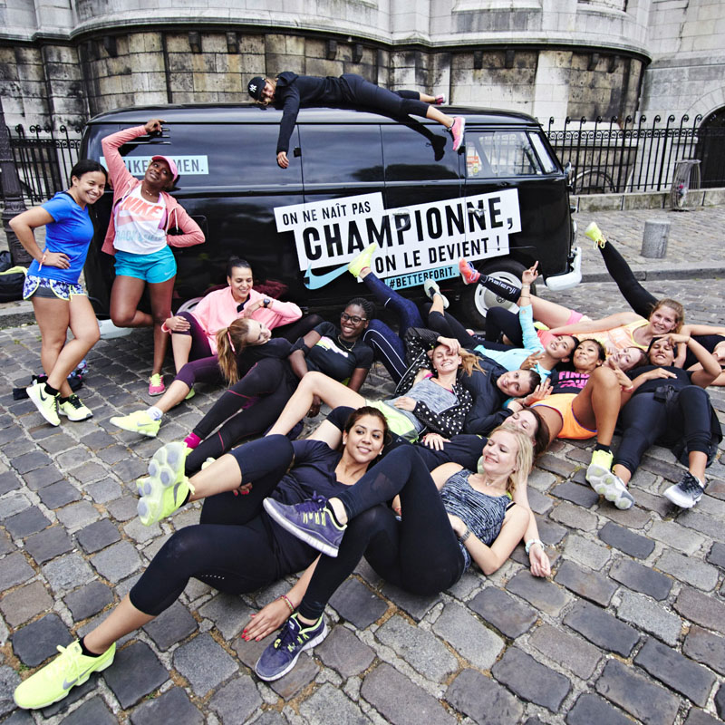 coachcindy-cindy-amara-motivation-nike-paris-fitness-streetworkout-bootcamp