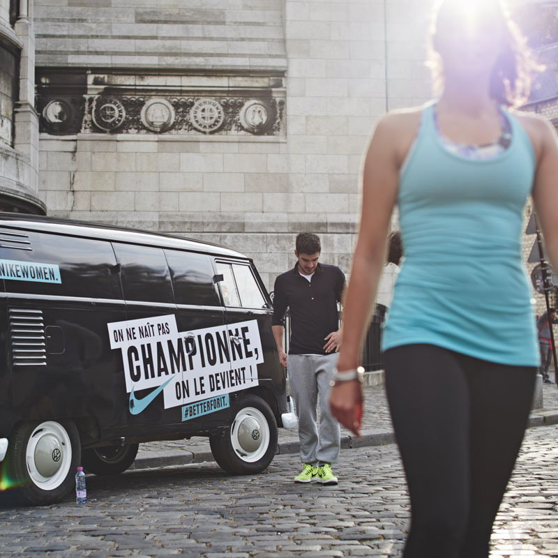 coachcindy-nike-event-running-paris-fitness-sport-streetworkout-outdoor