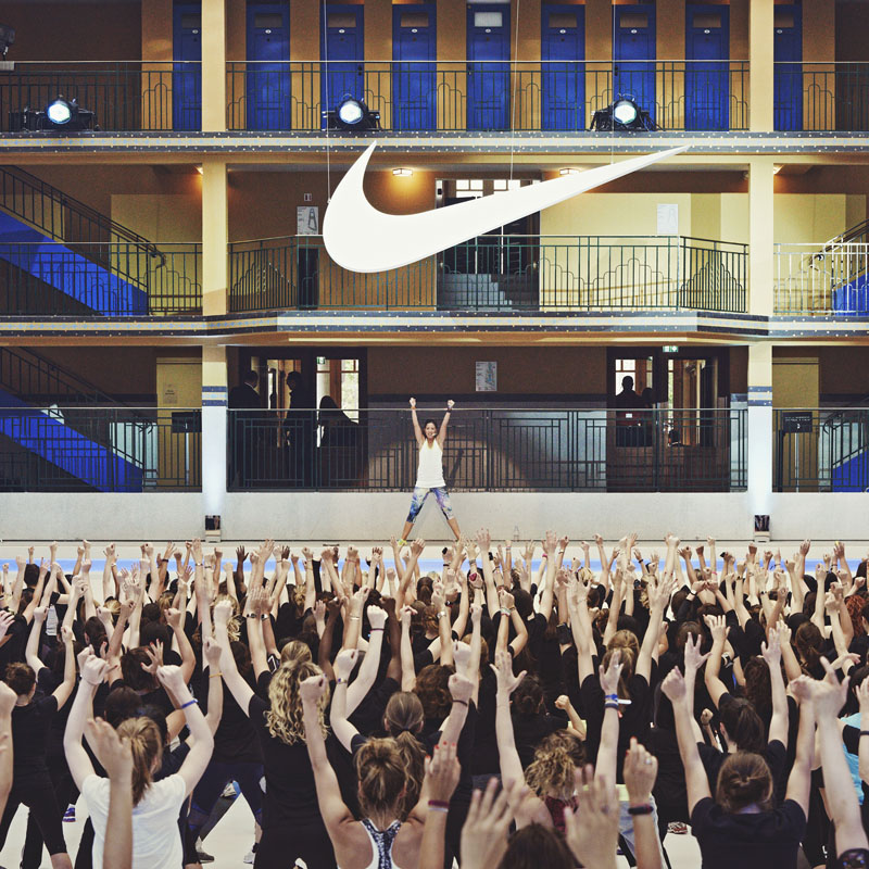 coachcindy-nike-event-weownthenight-paris-fitness-muscu-sport-body