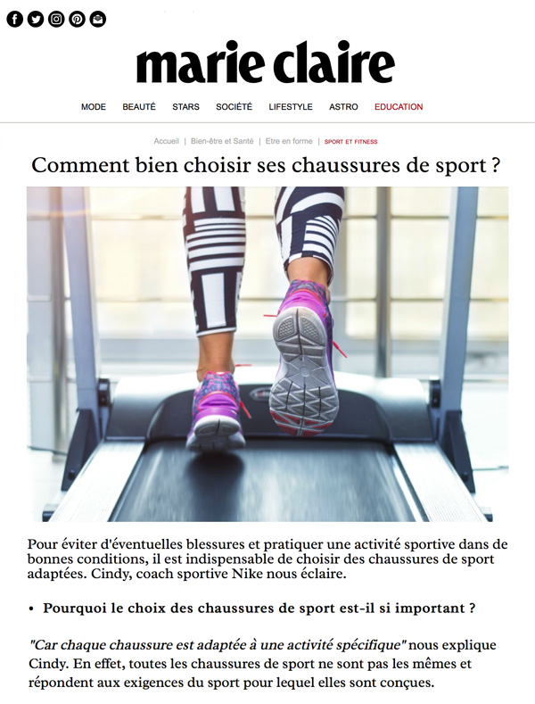 presse-coach-cindy-marie-claire-fitness-sport
