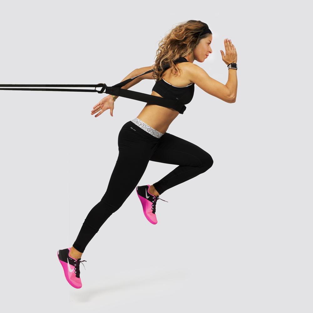 cindy-coach-sportive-nike-fitness-paris-entrainement