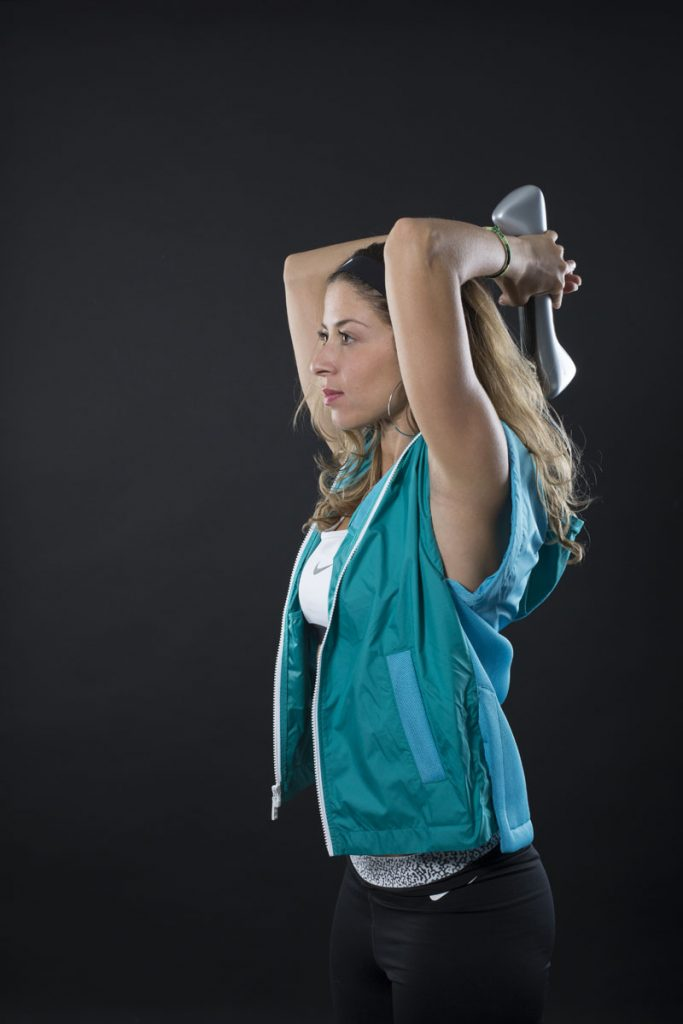 cindy-amara-coach-sport-musculation-training-nike-bodychallenge-body