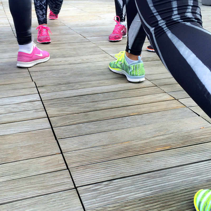 cindy-amara-coachsport-musculation-entrainement-nike-bootcamp-training-outdoor