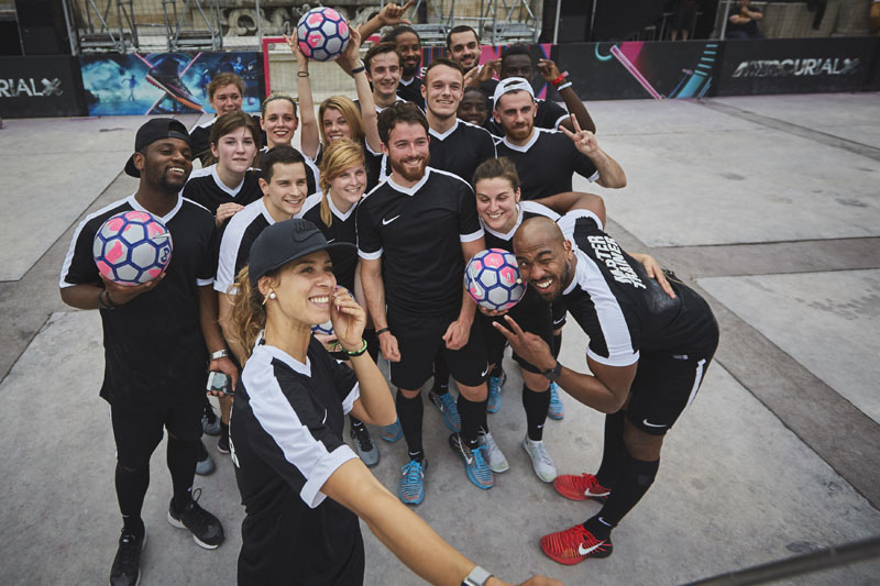coachcindy-cindy-amara-cours-collectifs-nike-event-paris-fitness-streetworkout-bootcamp