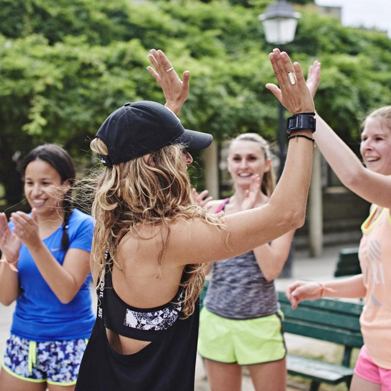 coachcindy-cindy-amara-motivation-nike-event-paris-fitness-streetworkout