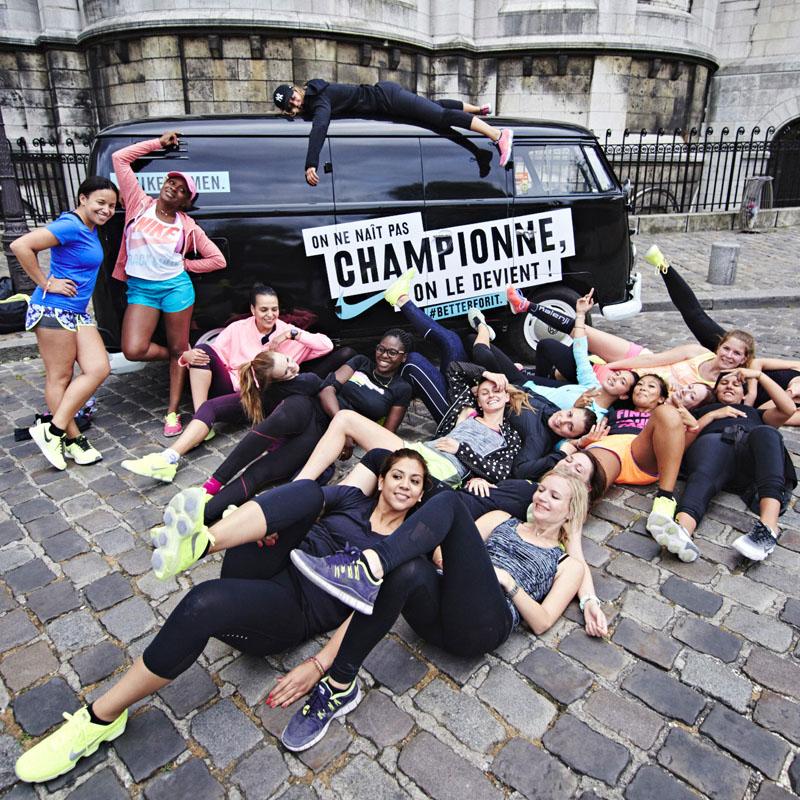 coachcindy-cindy-amara-motivation-nike-paris-fitness-streetworkout-bootcamp