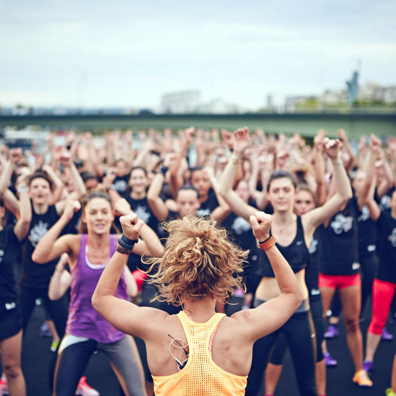 coachcindy-nike-event-paris-fitness-sport-body-challenge-abdo