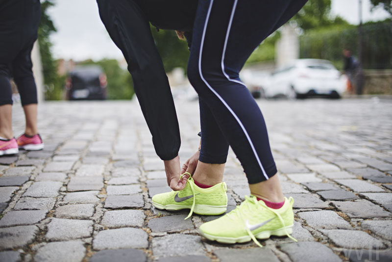 coachcindy-nike-event-running-paris-fitness-sport-body-bootcamp