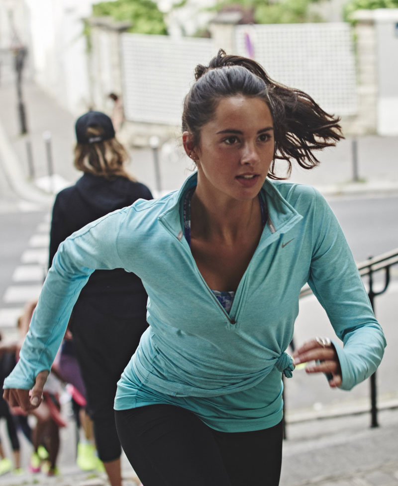 coachcindy-nike-event-running-paris-fitness-sport-streetworkout-bootcamp