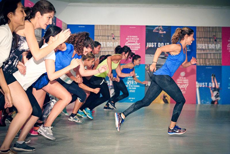 coachcindy-nike-event-running-training-paris-fitness-sport-body