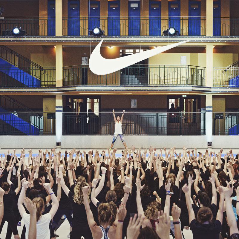 coachcindy-nike-event-weownthenight-paris-fitness-muscu-sport-body