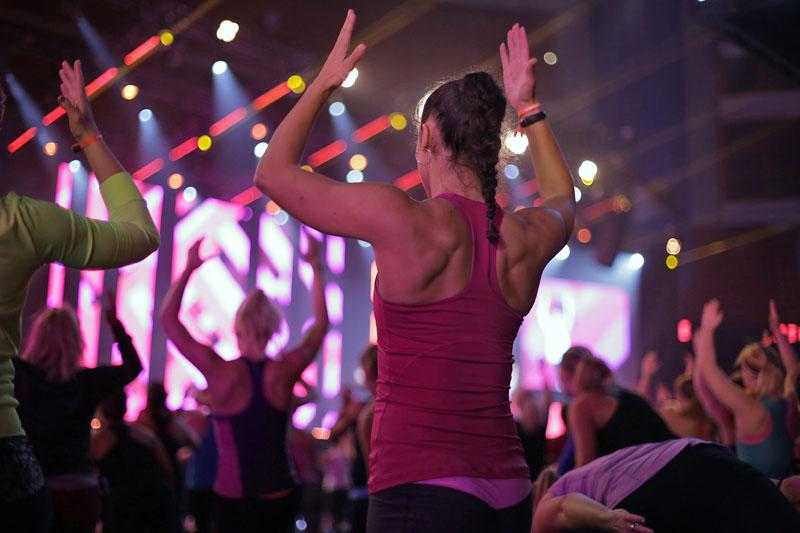 coachcindy-sport-muscu-entrainement-nike-challenge-body