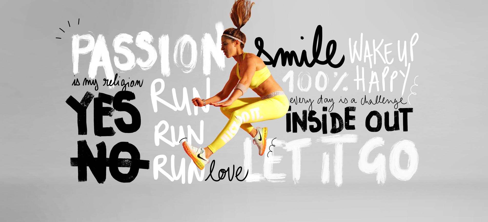 iconink-webdesign-cindy-coach-sport-athlete-nike-motivation-challenge