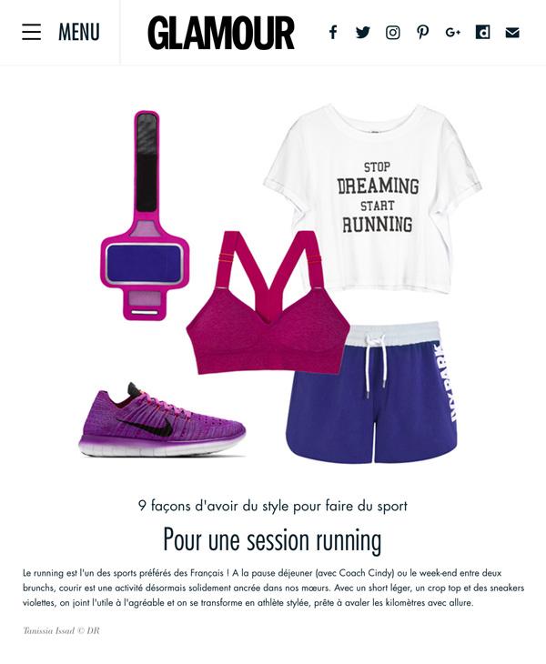 presse-coach-cindy-glamour-fitness-sportif