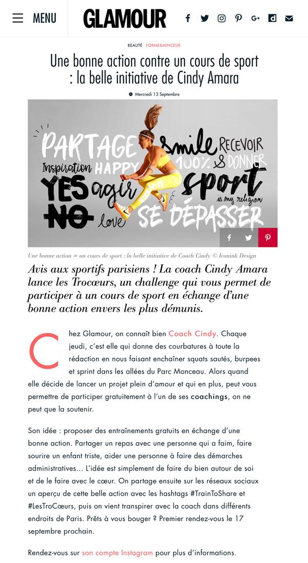 presse-coach-cindy-glamour-lestrocoeurs-fitness-sportif