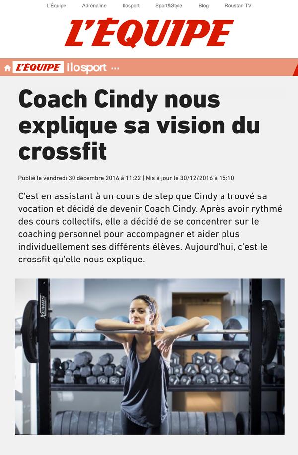 presse-coach-cindy-lequipe-fitness-crossfit-sport