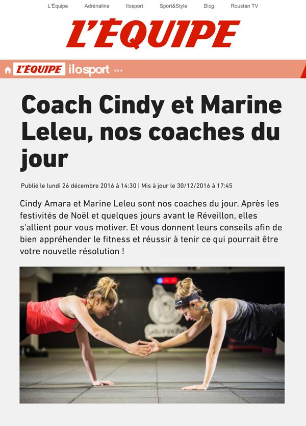 presse-coach-cindy-lequipe-fitness-sportif