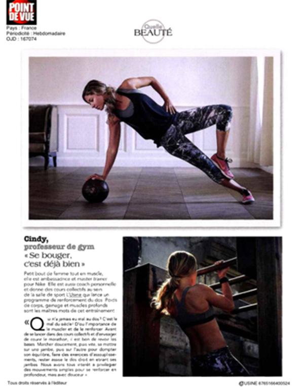 presse-coach-cindy-wolinski-lestrocoeurs-fitness-sportif